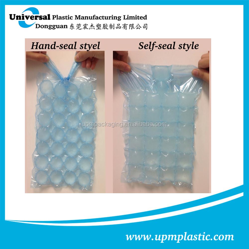 sac en plastique gla ons jetables cube de glace sac autres mat riels d 39 emballage id de. Black Bedroom Furniture Sets. Home Design Ideas