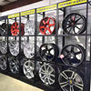 /product-detail/custom-wheel-display-racks-62059167094.html