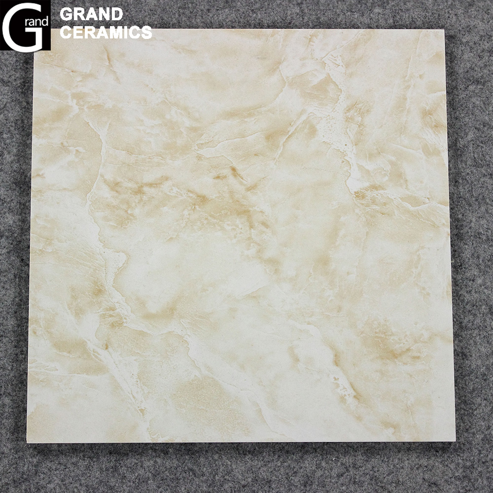 12x12 quarry tile 12x12 quarry tile suppliers and manufacturers 12x12 quarry tile 12x12 quarry tile suppliers and manufacturers at alibaba dailygadgetfo Image collections