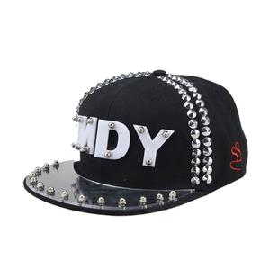 bda3082b84d 3d Letters Bolted Snapback Cap Hat Wholesale