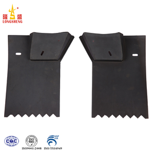 Vehicle Accessories Inner Small Car Trailer Fenders