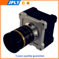 Mini assembled HD 1080P 1.4Megapixel CCD USB 3.0 digital camera