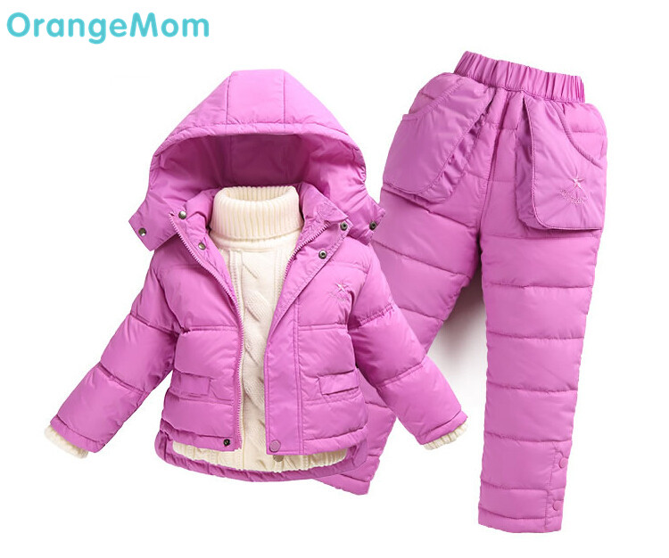 1320d922f164 Nice Jackets For Kids