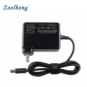Manufacture AC/DC Adapter Supply 15V 6A Charger For Microsoft surface Power Adapter