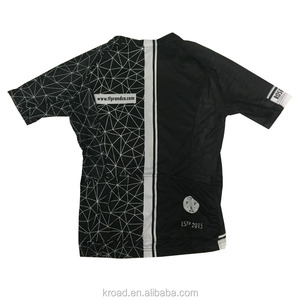 Bike Athletic Cycling Jersey 6b2eb80c7