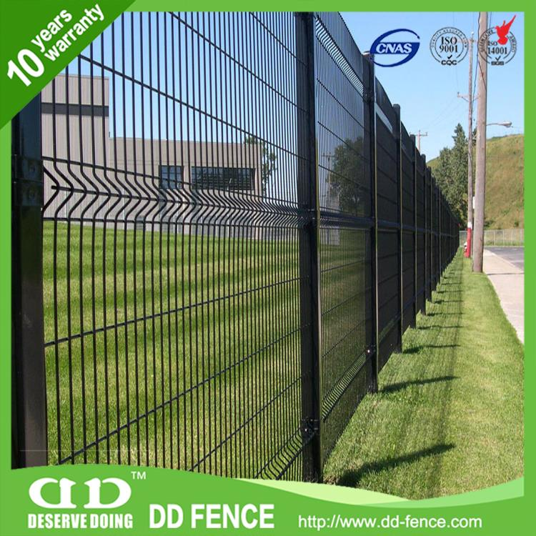 Mesh Fence Panels For Sale / Welded Wire Mesh Panels Garden Fence ...