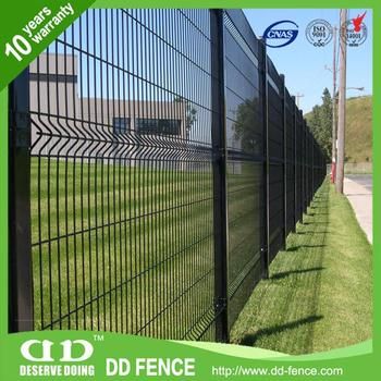 welded wire fence panels. Brilliant Fence Mesh Fence Panels For Sale  Welded Wire Garden Green  Plastic With Welded Wire Fence Panels I