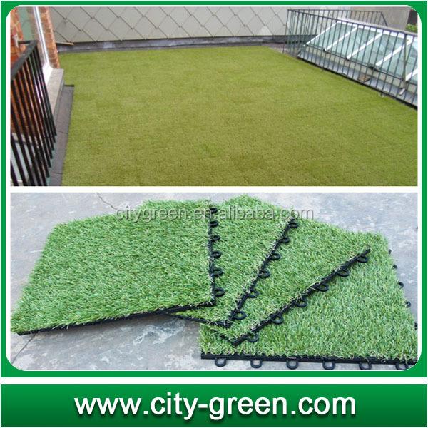 Pavimento plastica giardino - Mattonelle per giardino ...