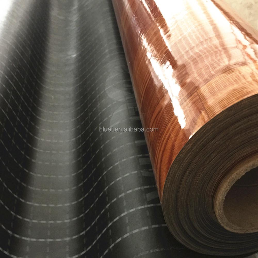 woven vinyl flooring woven vinyl flooring suppliers and at alibabacom - Vinyl Flooring Rolls