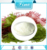 High quality Semi-refined Food additives Carrageenan