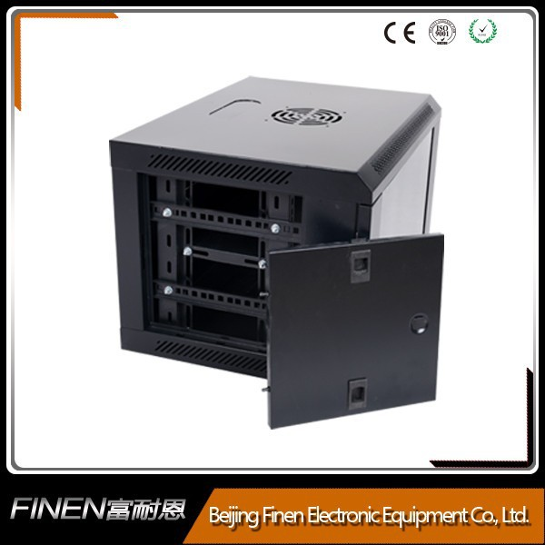 Top Selling Oem Server Cabinet Rack Mount