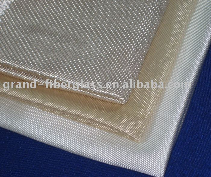Silica Fabric Coated With Vermiculite - Buy Silica Fabric Coated With  Vermiculite,Silica Fiberglass Fabric,High Silica Fabric With Vermiculite  Product