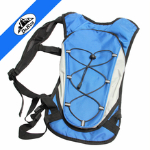 Nylon Sport water bladder Hydration hiking backpack/hydration backpack