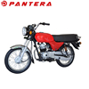Small Boxer 100cc Displacement Powerful Engine Motorcycle