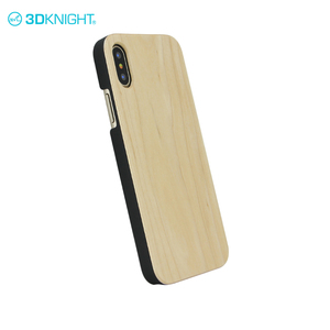 competitive price 8a8b2 a053d Cheap designer cell phone cases case retail original for apple iphone x  case with logo