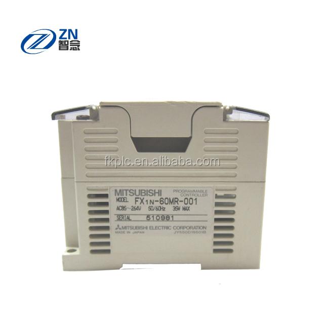 D/&D PowerDrive 274XL037 Timing Belt