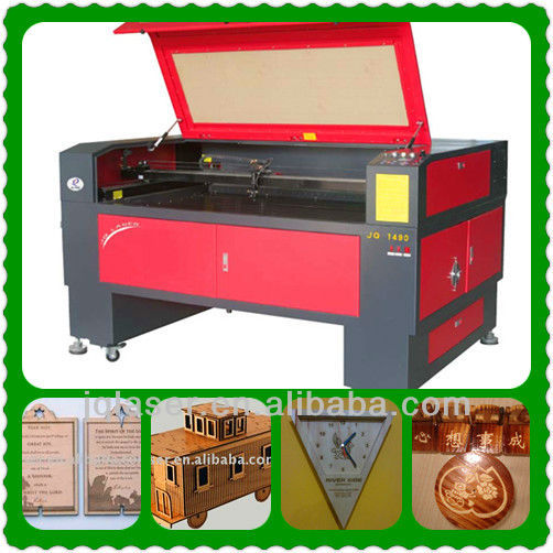 laser cutting and engraving machine 1490 company looking for marketing agent