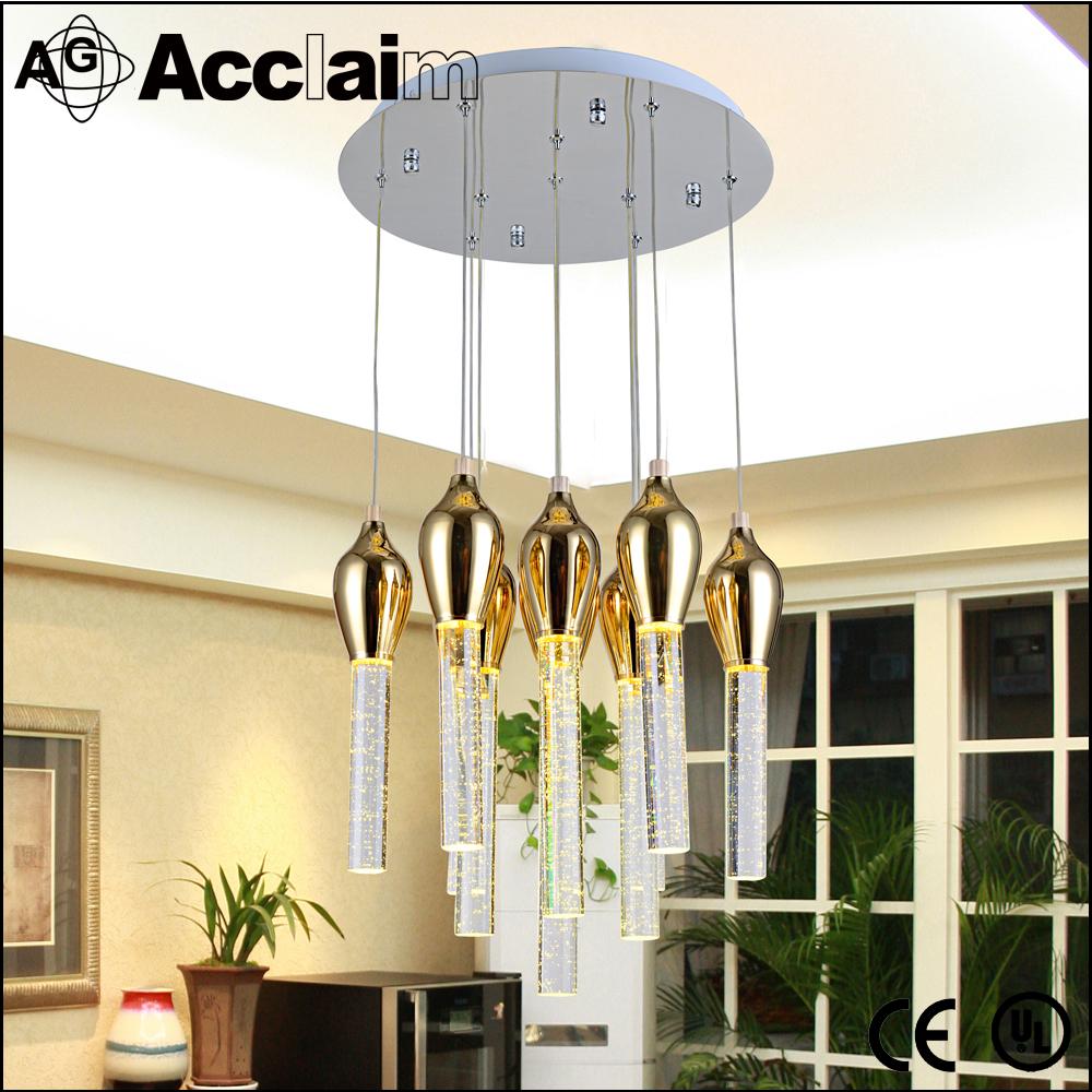 Crystal Ceiling Decoration Light Wholesale, Decoration Light ...