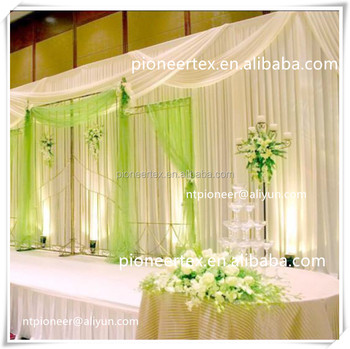 cheap wedding backdrops for sale wedding backdrop design buy cheap wedding backdrops wedding. Black Bedroom Furniture Sets. Home Design Ideas