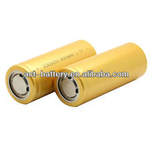li-ion battery 3.2V 40ah LiFePO4 battery cell 3C 26650 battery cell