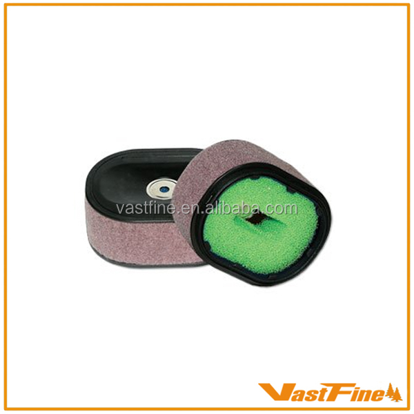 Chaisnaw MS640 Air Filter / MS660 Air Filter part for STIHL
