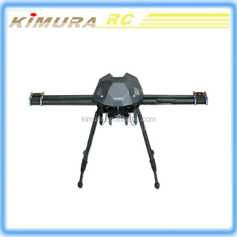 Tarot Xs690 Frame 4-axis Quadcopter Tl69a01 - Buy Tarot Xs690,Tarot ...