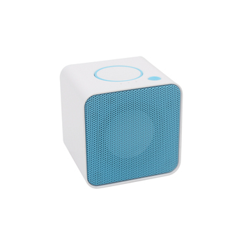 Sd Card Portable Music Player Best 6 5 Component Portable Mp3 Speakers  Computer Brands Cheap Bluetooth Speaker For Ml 23u - Buy Cheap Bluetooth