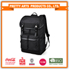 BSCI SEDEX Pillar 4 really factory audit 2016 New Style Large Water Resistant Nylon Laptop Backpack School Travel Outdoor Bag