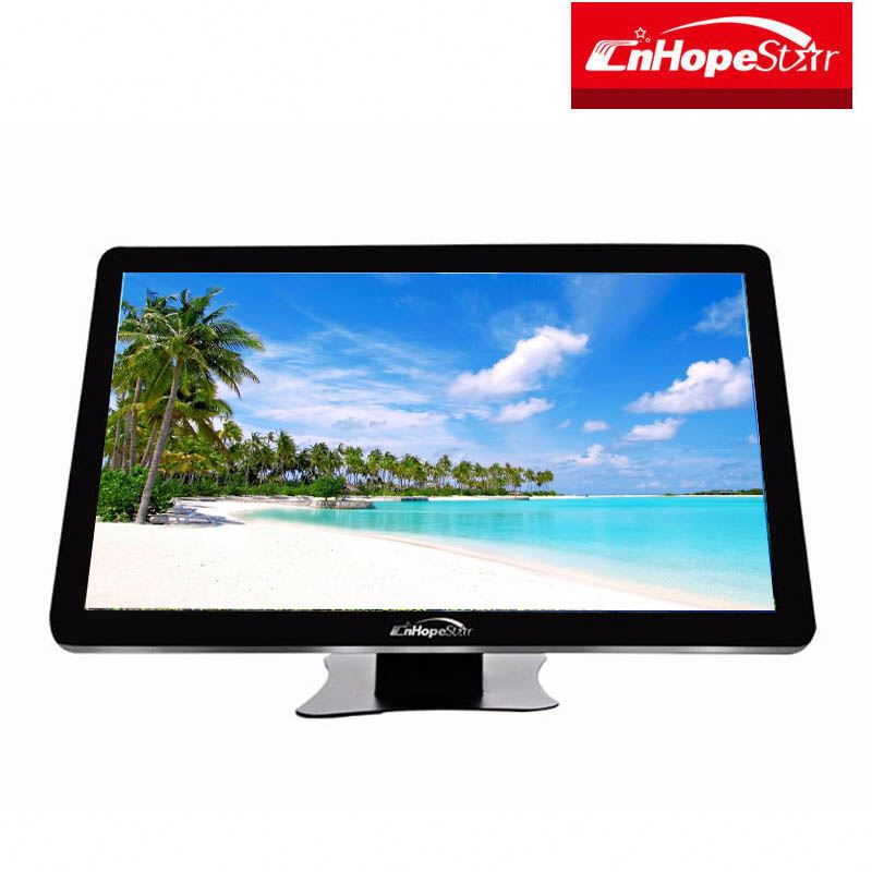 1080p 21.5 inch computer monitor touch screen