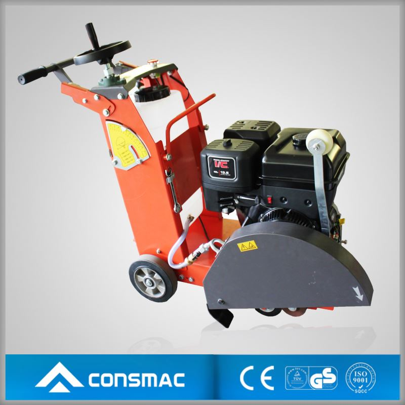 CONSMAC Super quality & hot promotion concrete cutting jobs for sale