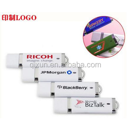 1/32/64/128/256/512MB 1/2/4/8/16/32/64/128/256/512GB 1/2TB brand usb,custom logo brand usb flash 2.0,brand usb flash drives