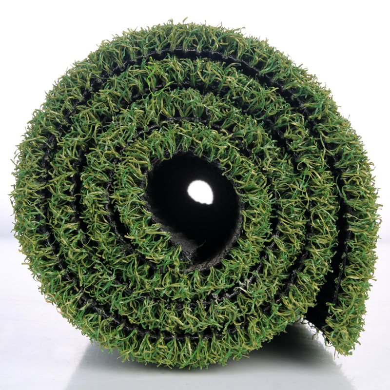 mini golf artificial turf grass