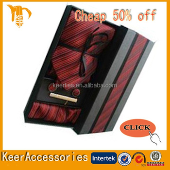 necktie fabric box cheap mens tie gift box  sc 1 st  Alibaba : necktie gift box - Aboutintivar.Com