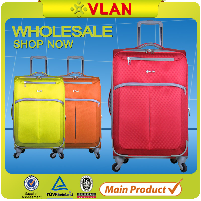 Wholesale Luggage Distributors, Wholesale Luggage Distributors ...
