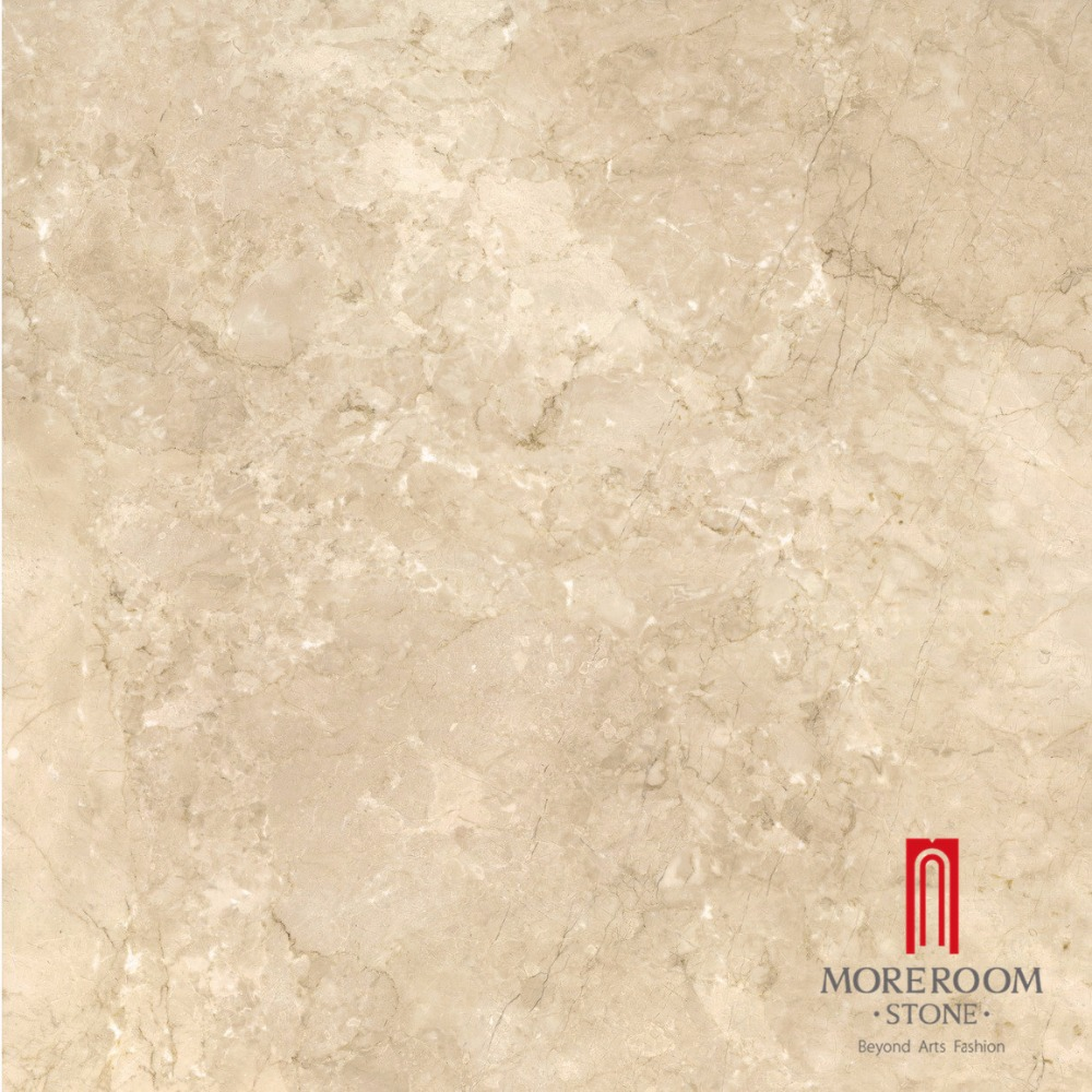 Best vitrified flooring tiles images flooring area rugs home vitrified flooring tiles images tile flooring design ideas dailygadgetfo Gallery