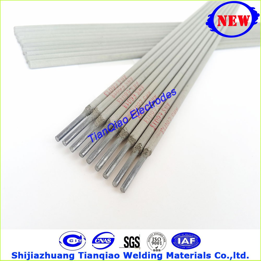 TianQiao Easy Reignition Welding Electrode Heating and Drying Oven