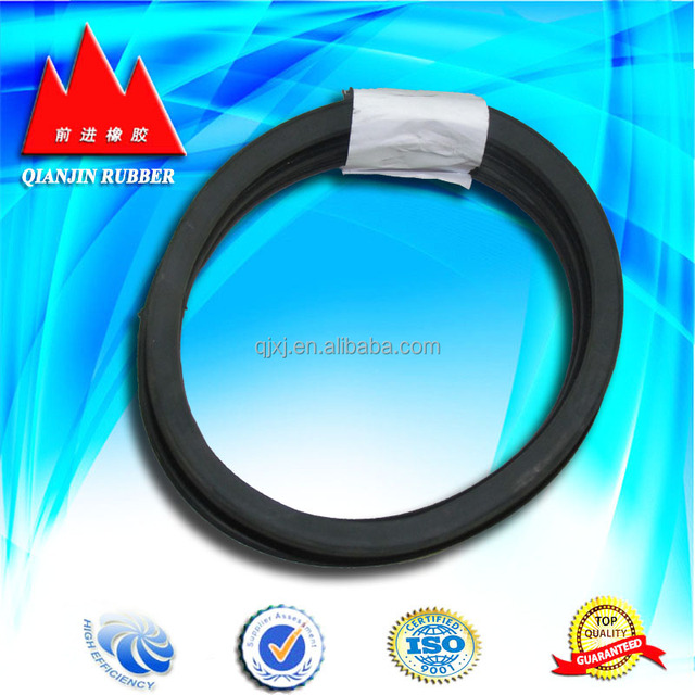 Buy Cheap China rubber washer gasket Products, Find China rubber ...