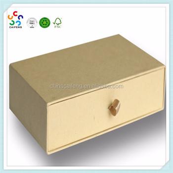 Custom logo luxury customized sliding paper leather belt storage box & Custom Logo Luxury Customized Sliding Paper Leather Belt Storage Box ...
