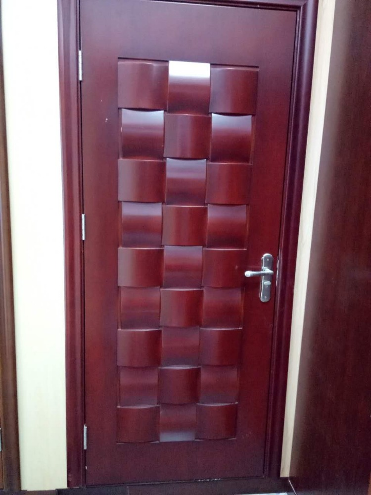 Wooden Single Main Door Design High Quality Wood Door   Buy Wooden Single  Main Door Design Teak Wood Doors Birch Wood Doors Product on Alibaba com. Wooden Single Main Door Design High Quality Wood Door   Buy Wooden