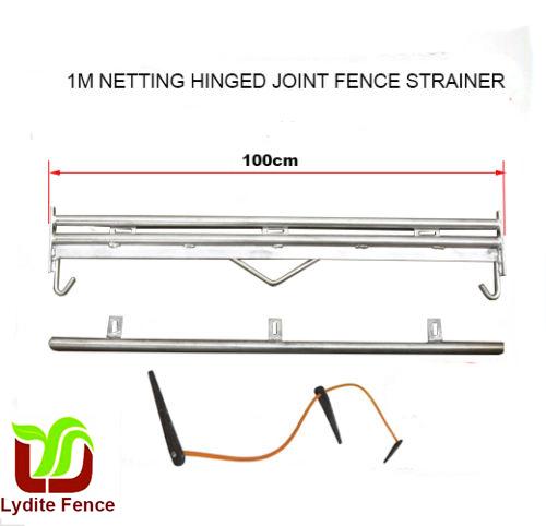 fence strainer.jpg