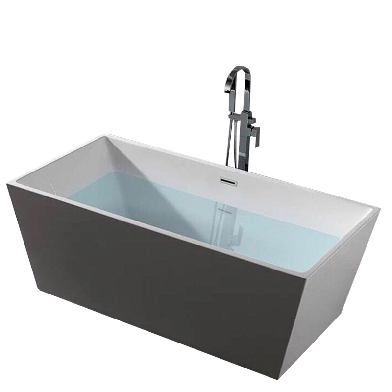 Vintage Bathtub Wholesale, Bathtub Suppliers - Alibaba