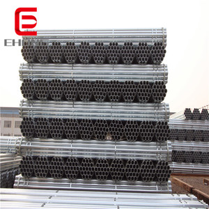 galvanized carbon mild steel profiles tubes ! dn 150mm classsupply hot rolled pre gi pipes 32mm galvanized iron pipe properties