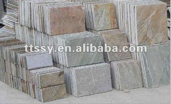 Pavimenti per esterni piastrelle buy pavimento rustico