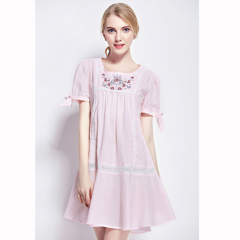 Cheap Sheer Nightgowns For Women, find Sheer Nightgowns For Women ...