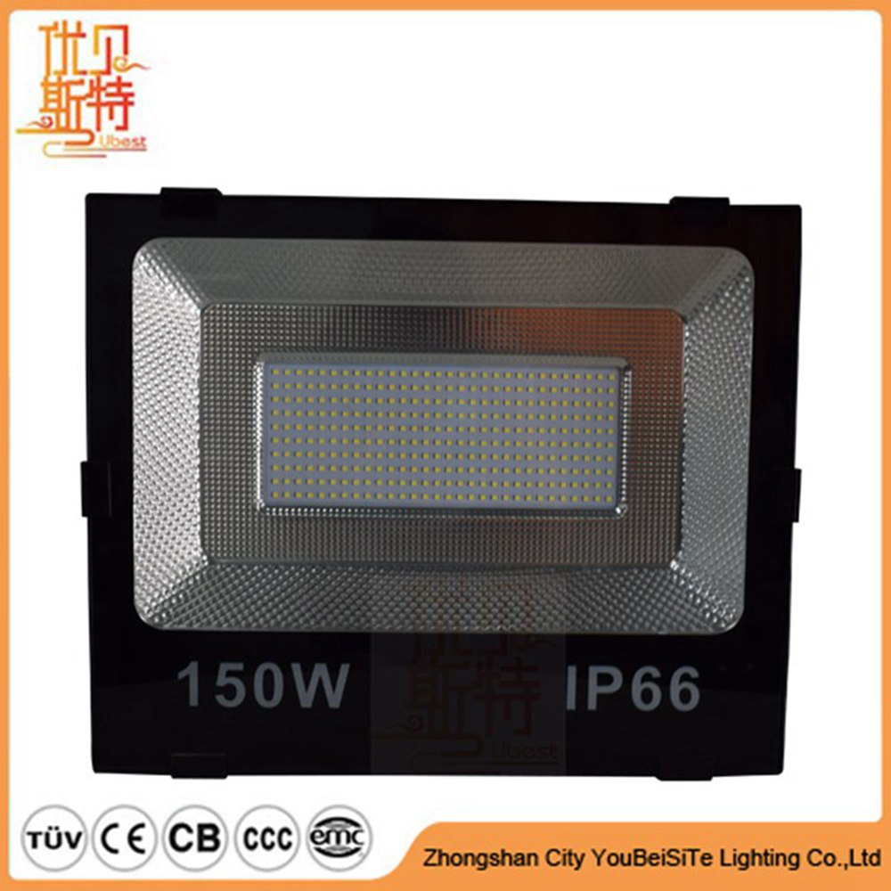 High output solar spot light - Led Spotlight 150w Led Spotlight 150w Suppliers And Manufacturers At Alibaba Com