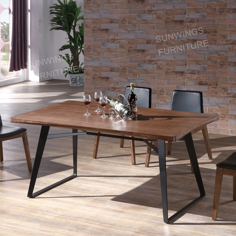 heavy-duty dining table and chairs, heavy-duty dining table and