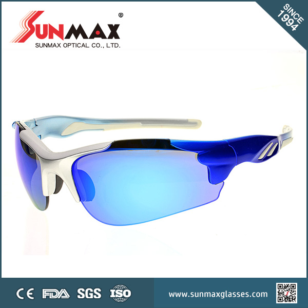 8e1be1361 اليابانية الرياضة الرياضة النظارات الشمسية الماركات اليابانية-نظارات ...