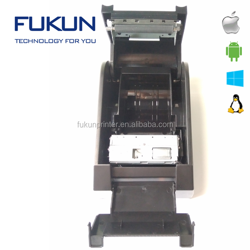 Cash Drawer Driver Wholesale, Driver Suppliers - Alibaba