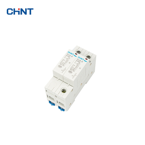 High Quality CHNT Manufacturers Surge Protective Device SPD