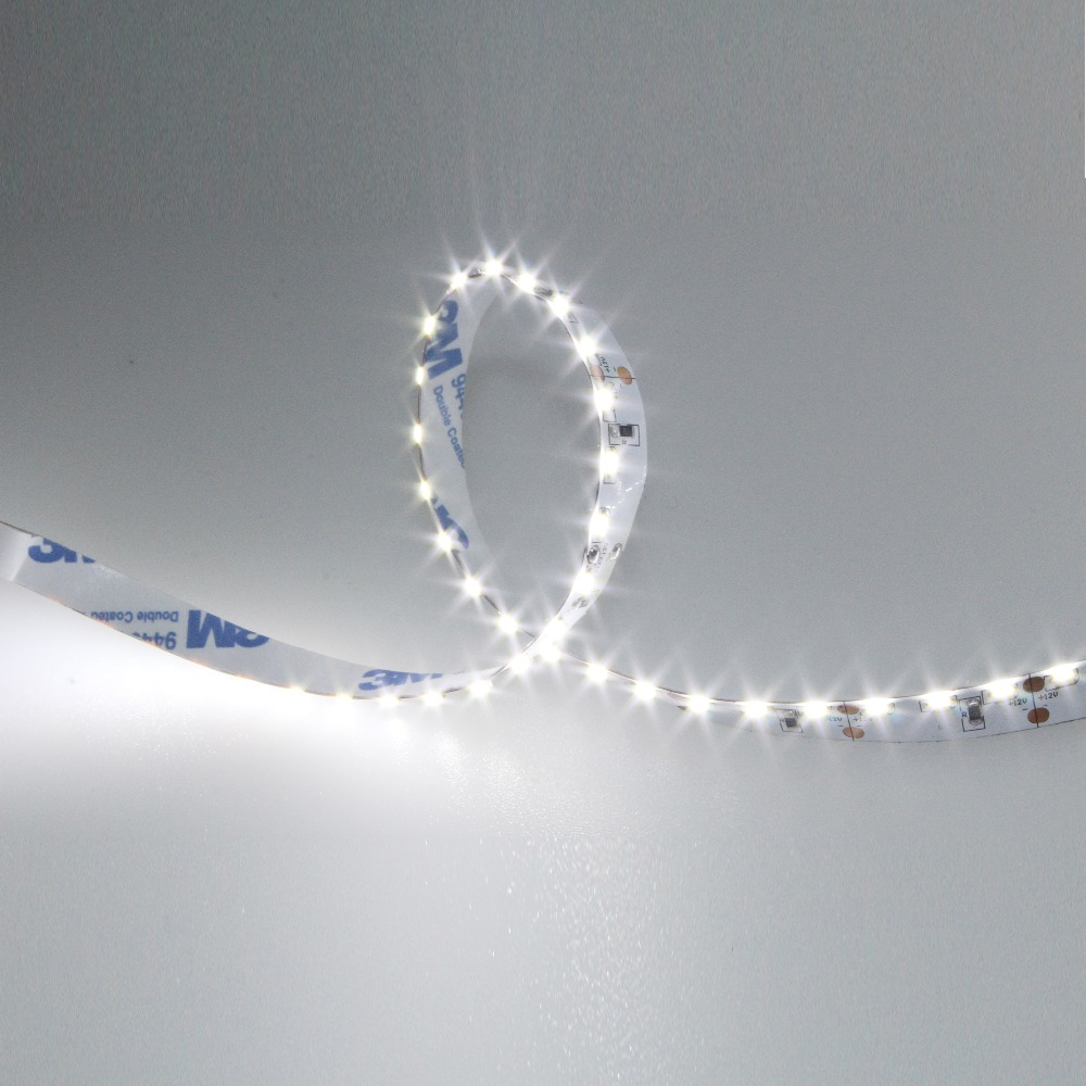 Hot sell product Rgb side view led strip 3014/335 120leds per meter